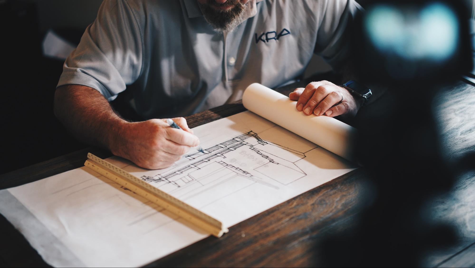 Tips for Engineering Drawings