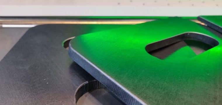 Laserlõikus veebis – kuidas saada pakkumist?