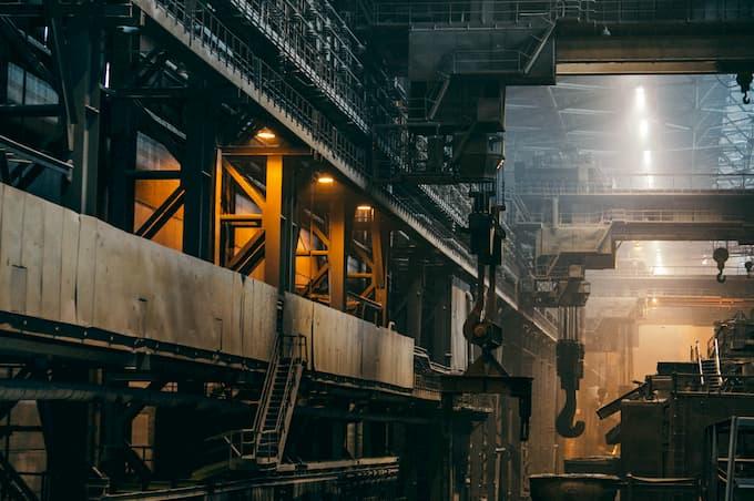 Industry 4.0 – Friend or Foe?