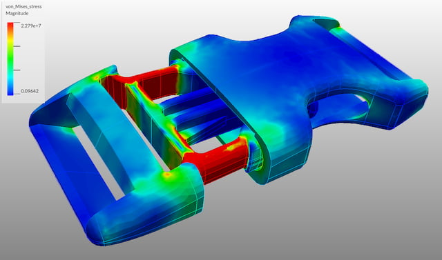 Best CAD Software With Finite Element Analysis Tools in 2020