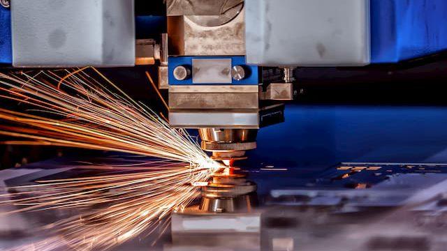 What Can a Laser Cutter Cut?