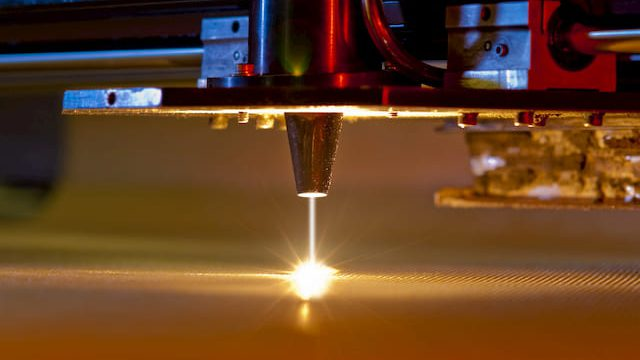 Advantages and Disadvantages of Laser Cutting