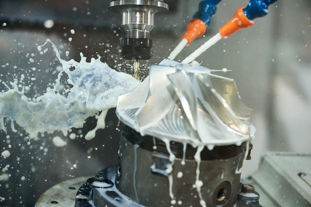 What Is CNC Machining? Working Principles, Capabilities & More