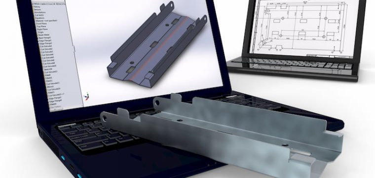 Why Every Engineer Should Be Using CAD