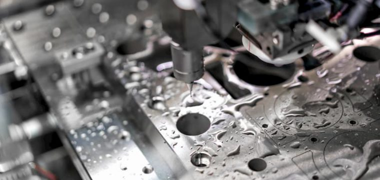 Is CNC Machining Dangerous?