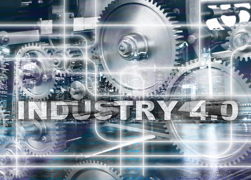 Tootmise digitaliseerimise võimalused