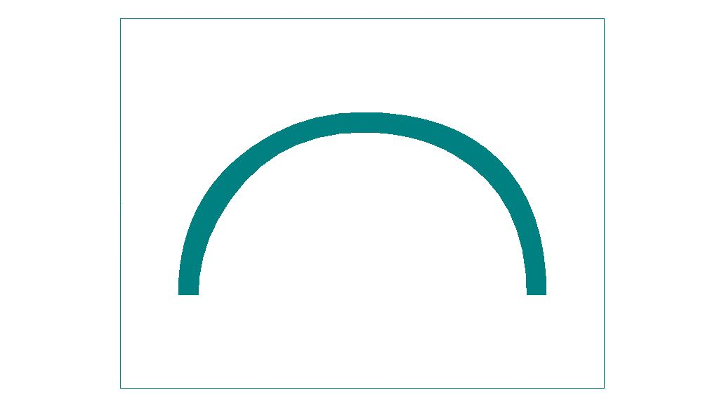 line profile