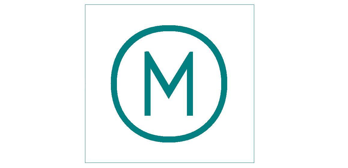 maximum material condition modifier