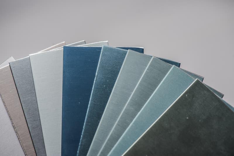 Aluminium Anodising