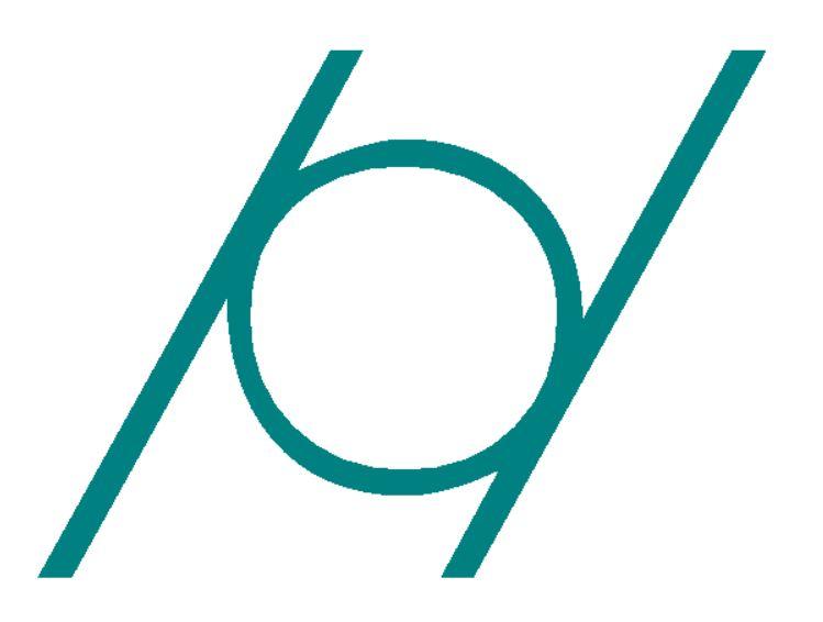 cylindricity symbol