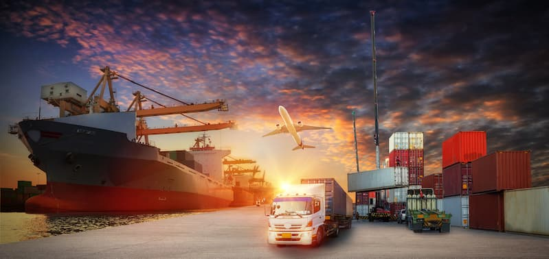 Design for Supply Chain Principles Explained