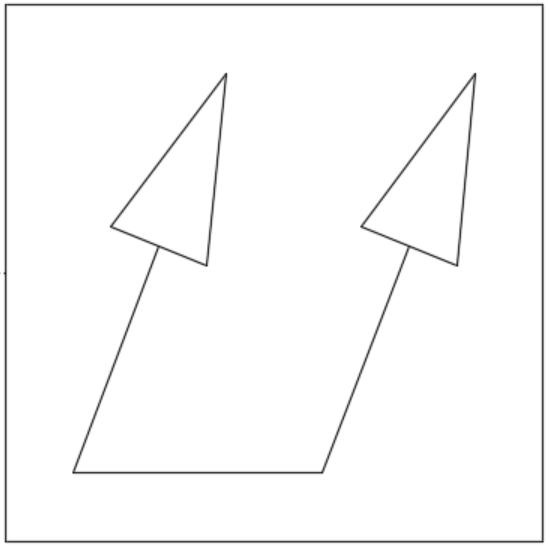total runout symbol